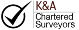 K&A Chartered Surveyors